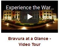 Bravura-View